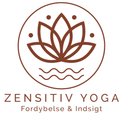 Zensitiv-Yoga-Logo