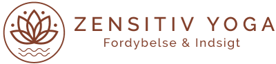 Zensitiv-Yoga-Wide-Logo