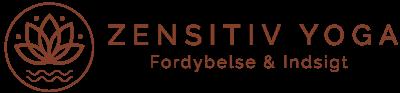Zensitiv-Yoga-Wide-Logo