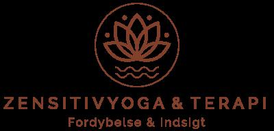 ZensitivYogaTerapi-Logo